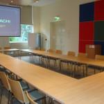 Zaal-4-de veste-presentatiezaal